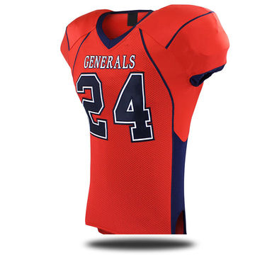 american football jerseys cheap